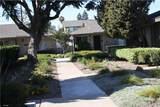 13902 Yorba Street - Photo 4
