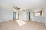 34656 Wildwood Canyon Road - Photo 4