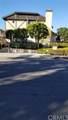 1135 Arcadia Avenue - Photo 1