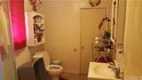 1212 Fig Lane - Photo 18