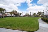 7381 Bangor Lane - Photo 27