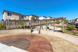 129 Village Circle - Photo 33