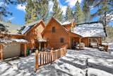 42373 Evergreen Drive - Photo 41