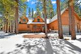 42373 Evergreen Drive - Photo 46