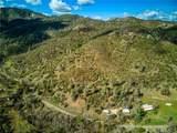 14230 Big Canyon Road - Photo 32