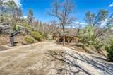 14230 Big Canyon Road - Photo 34