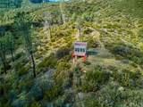 14230 Big Canyon Road - Photo 6