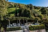 820 Via Somonte - Photo 49