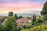 820 Via Somonte - Photo 60