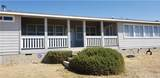 34301 Red Mountain Rd - Photo 13