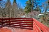 2364 Spruce Drive - Photo 36
