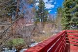 2364 Spruce Drive - Photo 38