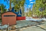 2364 Spruce Drive - Photo 5