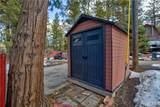 2364 Spruce Drive - Photo 41