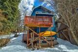 2364 Spruce Drive - Photo 47