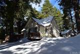 31684 Silver Spruce Drive - Photo 7