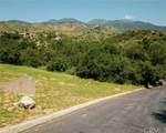 30271 Canyon Creek - Photo 11