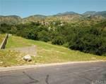 30271 Canyon Creek - Photo 12