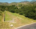 30271 Canyon Creek - Photo 13