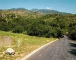 30271 Canyon Creek - Photo 10
