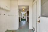 1550 Barrywood Avenue - Photo 17