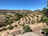 3 Buena Vista - Photo 3