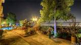 3493 Gardenia Lane - Photo 59