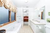 5230 Quakertown Avenue - Photo 48