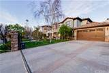 5230 Quakertown Avenue - Photo 68
