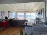 4805 Seashore Drive - Photo 1