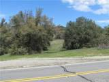 0 Sandia Creek - Photo 2