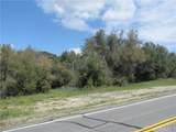0 Sandia Creek - Photo 3