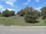 0 Sandia Creek - Photo 4