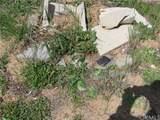 0 Sandia Creek - Photo 5