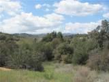 0 Sandia Creek - Photo 6