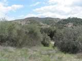 0 Sandia Creek - Photo 7