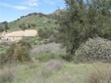 0 Sandia Creek - Photo 8