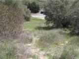 0 Sandia Creek - Photo 9