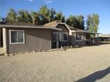 2945 Mesquite Springs Road - Photo 3