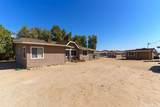 2945 Mesquite Springs Road - Photo 4