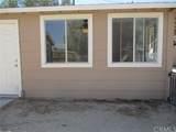 2945 Mesquite Springs Road - Photo 62