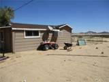 2945 Mesquite Springs Road - Photo 64