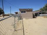 2945 Mesquite Springs Road - Photo 65