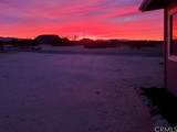 2945 Mesquite Springs Road - Photo 66