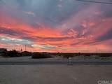 2945 Mesquite Springs Road - Photo 67