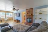 2945 Mesquite Springs Road - Photo 8