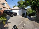213 Rosemont Avenue - Photo 39