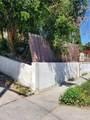213 Rosemont Avenue - Photo 40