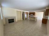 28953 Easton - Photo 23