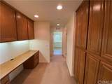 28953 Easton - Photo 28